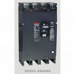 DZ20LE-400/4300