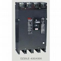 DZ20LE-630/4300