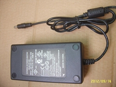 YAMAHA PA-300 16V 2.4A ac power adapter for yamaha PSR-1000 PSR-500 keyboard