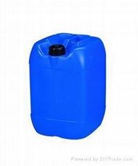 深圳塑料桶厂家