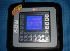 Auto SBB Key Programmer