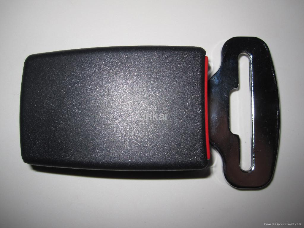 Buckle Safety Safety Belt Buckle 1