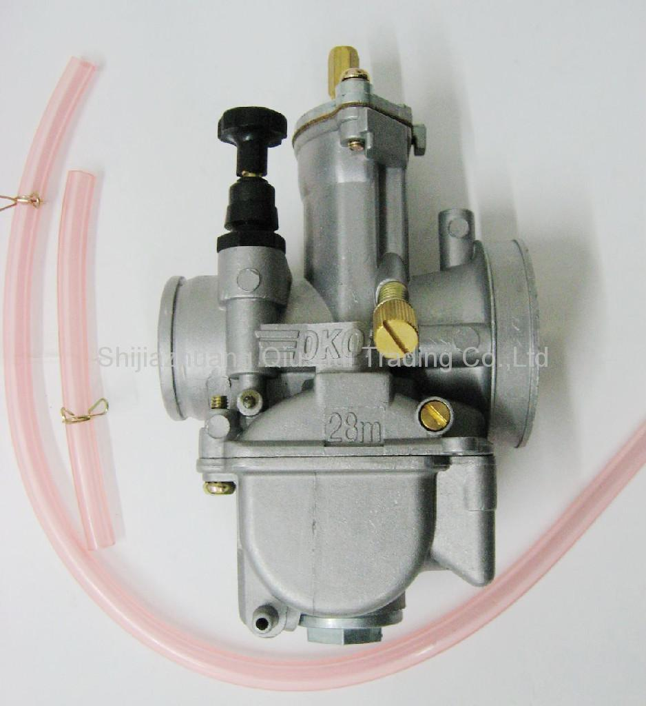 Dio Carburetor Carburetor For Dio zx Gy6