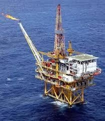 China invests more in Venezuela oil and gas