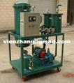 Coalescence Oil Purification System