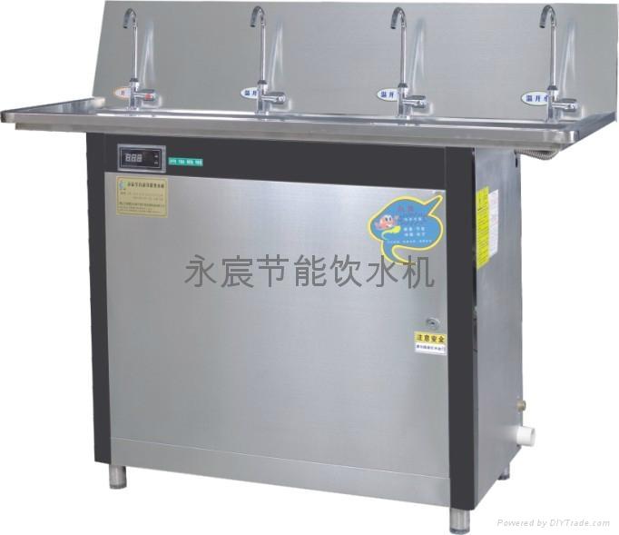 中国饮水设备校园饮水设备供应商 1