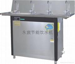 中国饮水设备校园饮水设备供应商