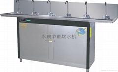 中国校园饮水设备供应商