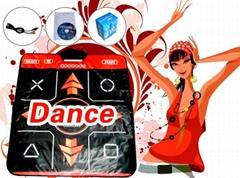 8 bit dance mat USB