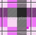 Oxford fabric 1