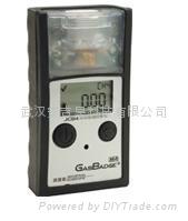 武漢英思科GB90可燃氣體檢測儀