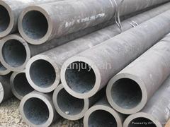 High pressure boiler steel tube supplier(in stock)