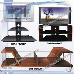 TV stand/TV cabinet/TV rack