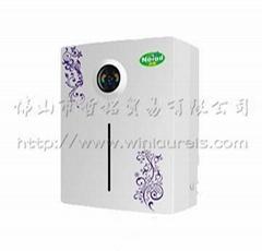 能量直飲水機/9級超濾淨化飲用水