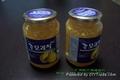 蜂蜜木瓜茶 1