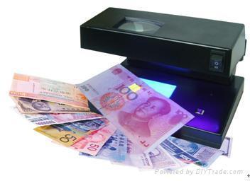 money detector 1