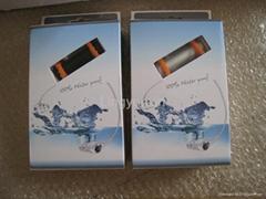 防水MP3 2GB