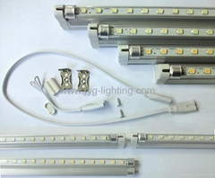 T5 LED Tube Lamp