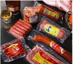 肉制品包裝拉伸膜