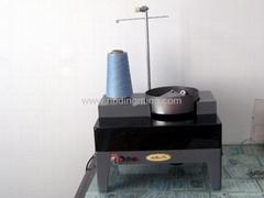 automatic bobbin winder