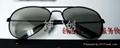 新立體偏振眼鏡