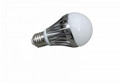 led light, led lamp