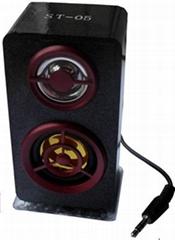 mini speaker, portable speaker