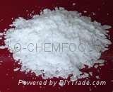 Pot. Hydroxide