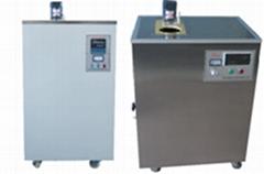 檢定水油槽XO型 免費培訓