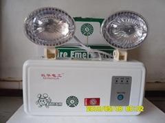 供應LDE敏華MHZ1218E-M /消防應急燈