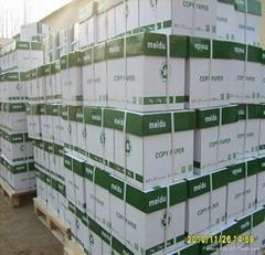 copy paper manufacturer
