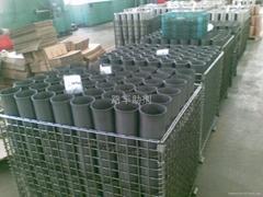 钢铁中温磷化剂