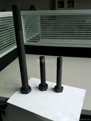 冷挤压专用磷化剂