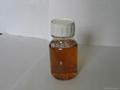 脫水防鏽油