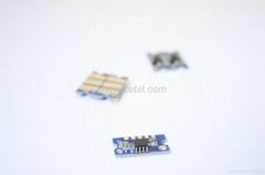 Monilta C200 chip