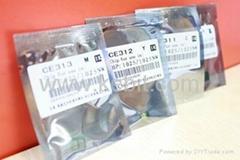 HP 1025 toner cartridge