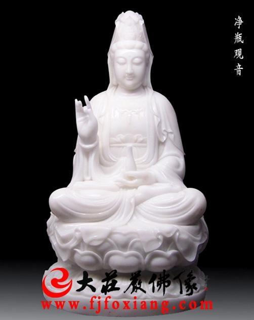 石雕佛像  3