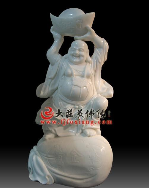 石雕佛像  4