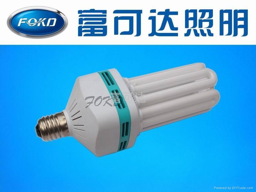 T5 三基色荧光灯管 1