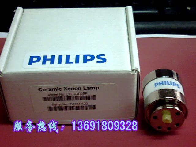 供应飞利浦LTIC-300BF,LTIC-300BF,氙灯 1