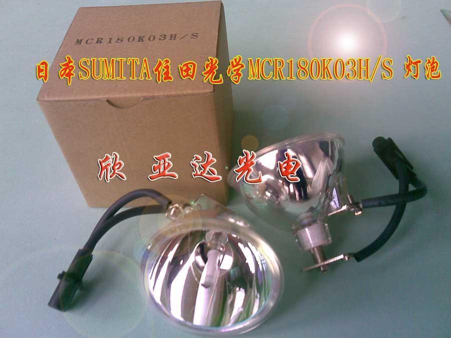 供应飞利浦LTIC-300BF,LTIC-300BF,氙灯 4