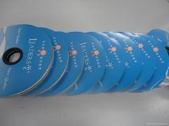 聚酯帶、丙綸帶、滌塔夫商標帶、軟聚酯帶
