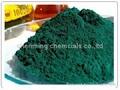 Basic Chromium Sulfate 2