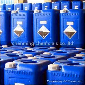 Acetic Acid Glacial 1