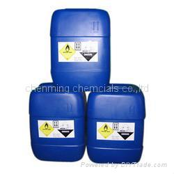 Acetic Acid Glacial 3