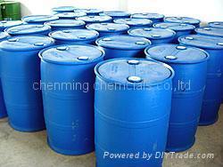 Linear Alkyl Benzene Sulfonic Acid-Labsa 5