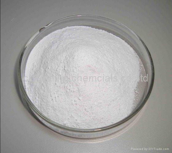 Sodium Tripolyphosphate-STPP 3