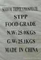 Sodium Tripolyphosphate-STPP 4