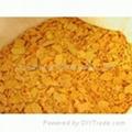 Sodium Sulphide Yellow Flake 2