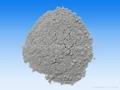 Silicon Nitride 1